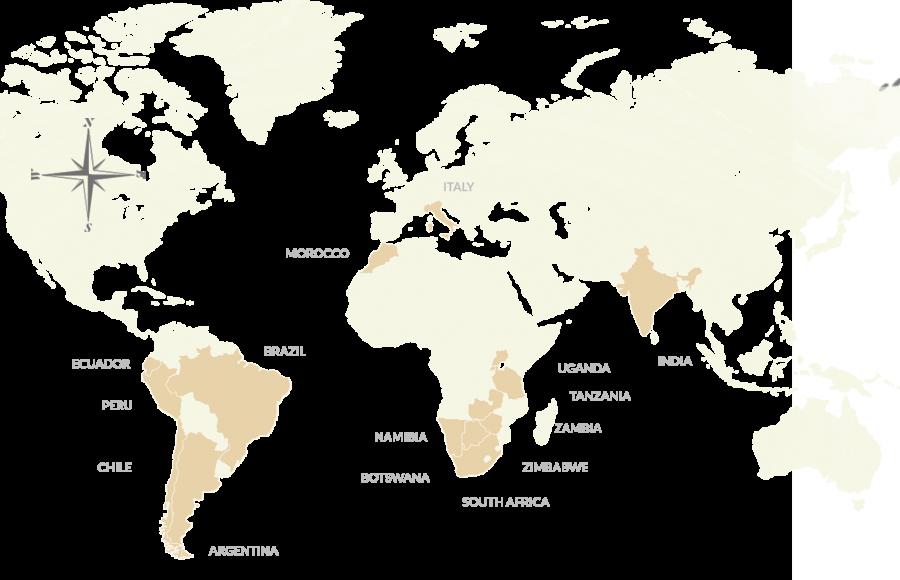 mapa_new3